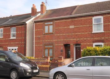 2 bed semi-detached house for sale in York Road, Farnborough GU14