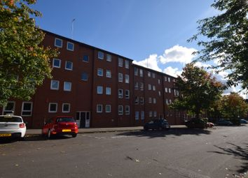 Thumbnail 2 bed flat for sale in 26 Succoth Street, Glasgow