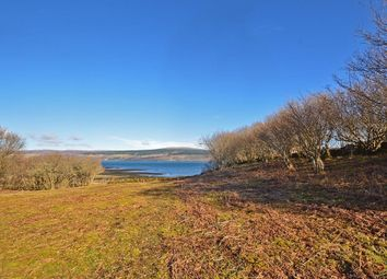 Thumbnail Land for sale in Betts Field, Ardnacross, Isle Of Mull