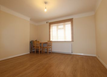 Thumbnail 2 bed flat to rent in Mowbray Court, Ewart Grove, Wood Green