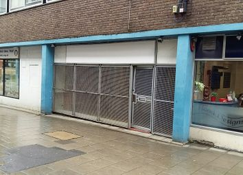 Thumbnail Retail premises to let in Theatre Square, Swindon