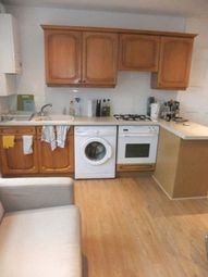 Thumbnail 2 bed shared accommodation to rent in The Highway, London