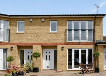 Thumbnail 2 bed property for sale in Ravens Gate Mews, Bromley