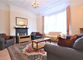 Thumbnail 2 bed semi-detached house to rent in 19 Goldsmith Avenue, Acton Central, London
