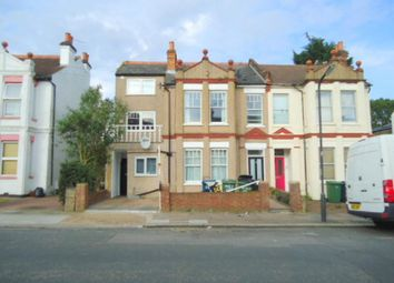 Thumbnail 2 bed maisonette to rent in Spencer Road, Harrow, Middlesex