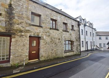 Thumbnail 3 bedroom property for sale in Malew Street, Castletown