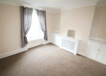Thumbnail 1 bed flat to rent in Rosebank Place, Aberdeen