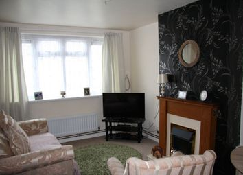 Thumbnail 1 bedroom flat to rent in Pritchard Avenue, Wednesfield, Wolverhampton
