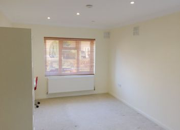 Thumbnail Studio to rent in The Crescent, The Annexe, Egham, Surrey