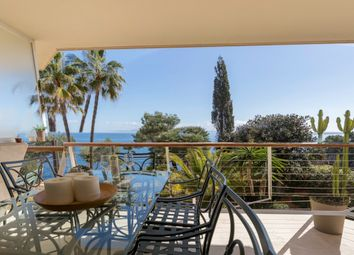 Thumbnail 4 bed apartment for sale in Cala Vinyas, Majorca, Balearic Islands, Spain