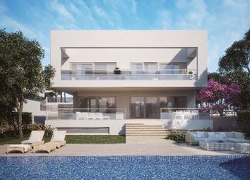 Thumbnail 4 bed villa for sale in Guadalmina Baja, Costa Del Sol, Spain