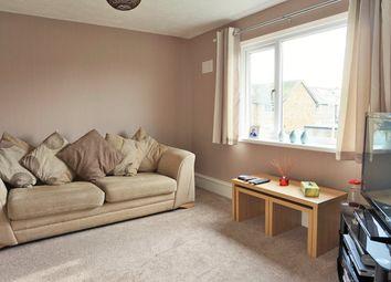 Thumbnail 1 bedroom flat for sale in Heslerton Avenue, Cottingham