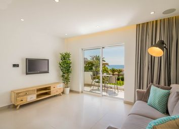 Thumbnail 2 bed apartment for sale in A288 Classy 2 Bed Apartment, Praia Da Luz, Algarve, Portugal