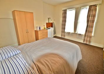 Thumbnail Room to rent in St Marys Road, Bournemouth, Dorset