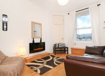 1 bed flat for sale in 95/5 Restalrig Road South, Edinburgh EH7