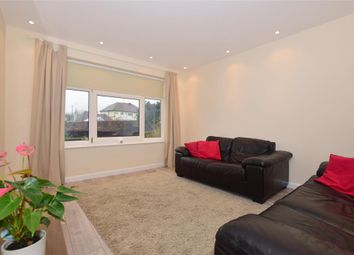 Thumbnail 3 bed semi-detached house for sale in Partridge Mead, Banstead, Surrey