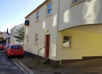 Thumbnail 1 bed flat for sale in Waterloo Street, Cockermouth