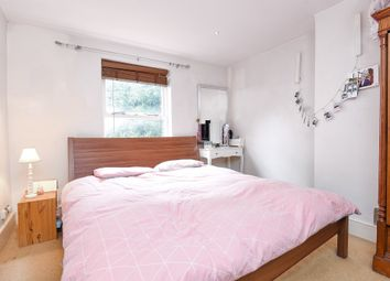 Thumbnail 2 bed maisonette for sale in Tremadoc Road, Clapham, London