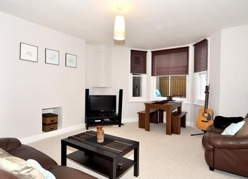 Thumbnail 1 bed flat for sale in Uxbridge Road, Shepherds Bush