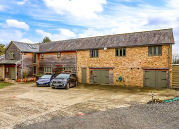 Thumbnail 7 bed detached house for sale in Bovey Tracey, Newton Abbot