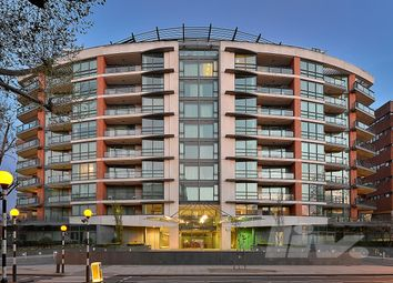 Thumbnail 2 bed flat for sale in Pavilion Apartments, St Johns Wood Road, St John's Wood