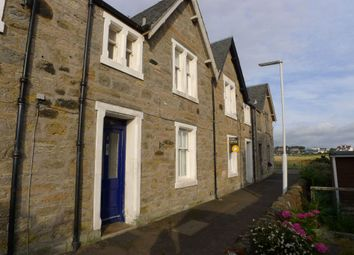 Thumbnail 3 bed terraced house for sale in 2 Allan Place, Earlsferry