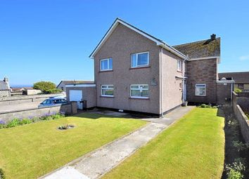 Thumbnail 7 bed detached house for sale in Impala, Broadhaven, Road, Wick