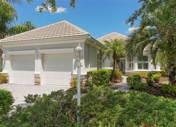 Thumbnail 2 bed property for sale in 6643 Oakland Hills Dr, Lakewood Ranch, Florida, 34202, United States Of America