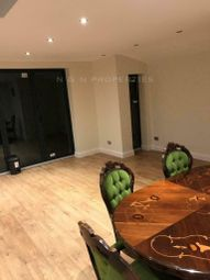 Thumbnail 5 bed terraced house to rent in Boundary Road, Wood Green