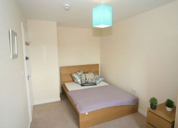 Thumbnail Room to rent in Old Spot Walk, Longhorn Avenue, Gloucester