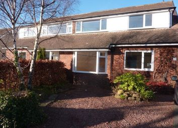 Thumbnail 4 bed semi-detached house to rent in South Bend, Newcastle Upon Tyne