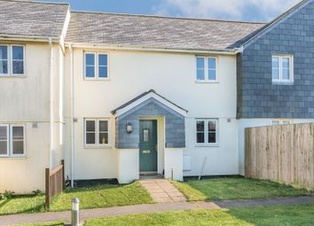Thumbnail 3 bed property for sale in Rosewarne Park, Connor Downs, Hayle