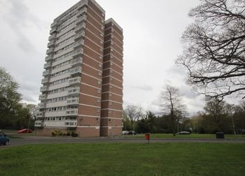 Thumbnail 2 bed flat for sale in Woodland Drive, Newtownabbey