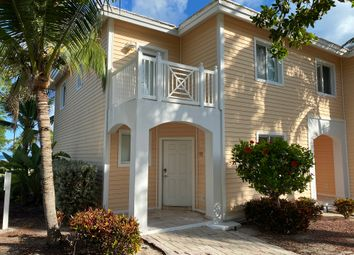 Thumbnail 2 bed apartment for sale in The Bahamas