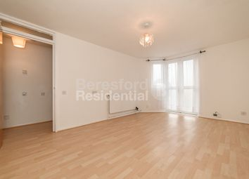 Thumbnail 1 bedroom flat to rent in Deal Walk, London