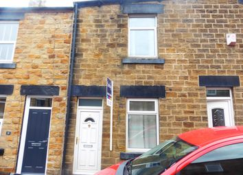 Thumbnail 3 bed property to rent in Tower Street, Barnsley