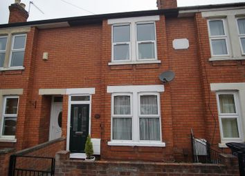 Thumbnail 3 bed property for sale in Stanley Road, Linden, Gloucester