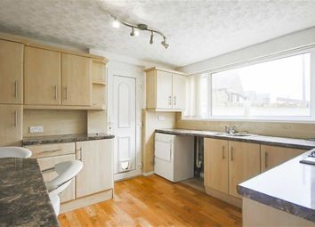 Thumbnail 2 bed terraced house for sale in Lime Road, Accrington, Lancashire