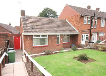 Thumbnail 1 bed semi-detached bungalow for sale in Swan Lane, Stourbridge
