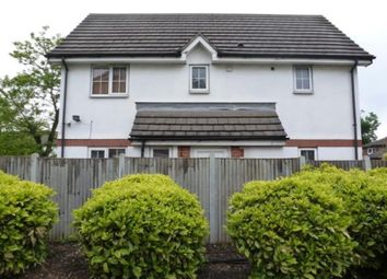 Thumbnail 3 bed property to rent in Daffodil Gardens, Ilford, Essex