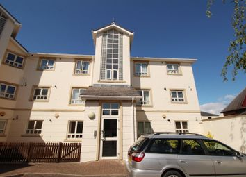 Thumbnail 2 bed flat for sale in Wallace Apartments, Sherborne Street, Cheltenham