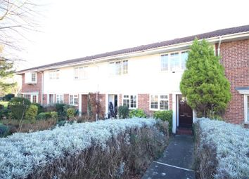 Thumbnail 2 bed property to rent in Shelton Close, Guildford