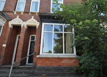 Thumbnail 3 bed property for sale in Bournville Lane, Birmingham
