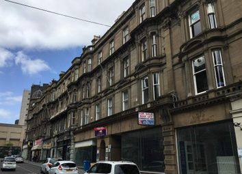 Thumbnail Office to let in 30 Whitehall Street 2/0, Dundee