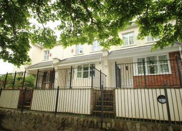 Thumbnail 3 bed property to rent in St. Marychurch Road, Torquay