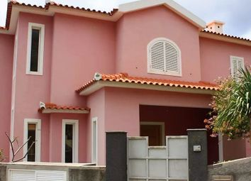 Thumbnail 1 bed villa for sale in Villa, São Gonçalo, Funchal, Madeira Islands, Portugal