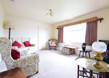 Thumbnail 1 bed flat for sale in Valley Road, Tunbridge Wells, Kent