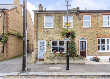 Thumbnail 3 bed property for sale in Algar Road, Isleworth