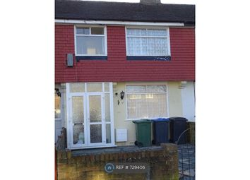 Thumbnail 3 bed terraced house to rent in Southwood Drive, Surbiton