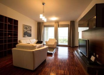 Thumbnail 2 bedroom apartment for sale in Stoliv, Montenegro